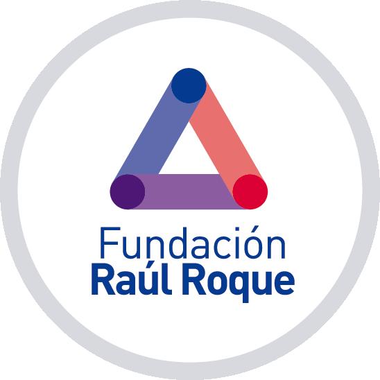 Fundación Raúl Roque